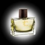 Parfum CADRE NOIR
