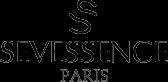 logo-SEVESSENCE-noir.png
